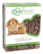 Carefresh Natural, 60 L