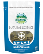 Natural Science Multi-Vitamin, 60 Ct