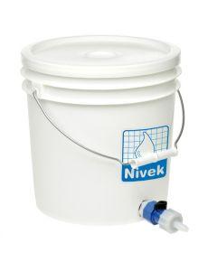 NIVEK™ Water Supply Tank 2 gal.