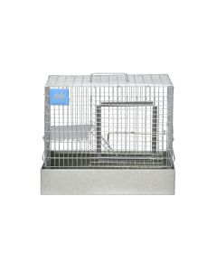 RODENT CAGE 10 X 14 X 12
