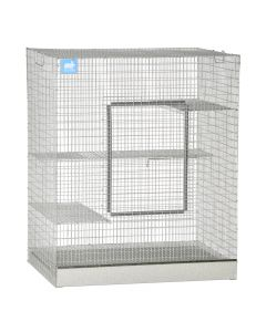 Chinchilla Cage 18 x 24 x 29H