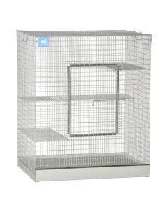 Chinchilla Cage 18 x 24 x 29H