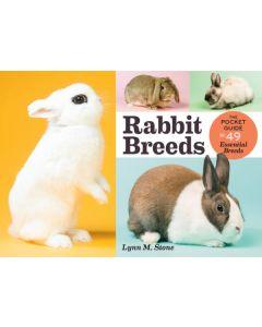 Rabbits Breeds