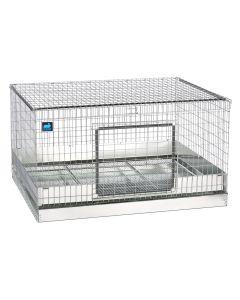 Rabbit Space™ Cage 36 x 30 x 20