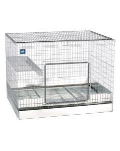Rabbit Space™ Cage 36 x 30 x 28