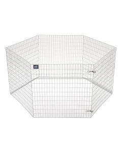 EXERCISE PEN 24""