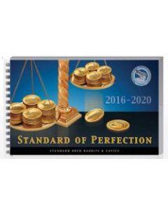 2016-2020 Edition!