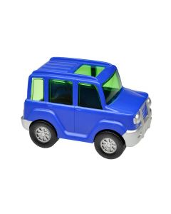 SUV Ride-In Toy