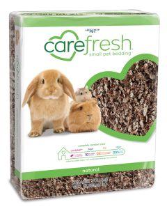 Carefresh Natural, 60 L