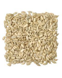 Rabbitsnax Hulled Sunflower Seed, 6 oz.
