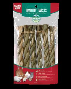 Timothy Twists 6 ct.