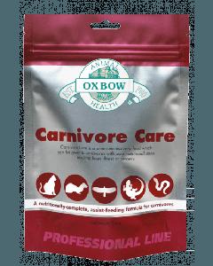 Carnivore Premium Care Recovery Food
