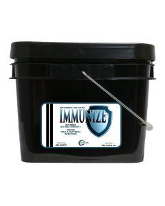 25 lb pail