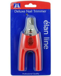 Deluxe Nail Trimmer