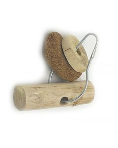 Yucca Chew Toy