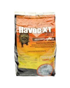HAVOC-XT BLOK, 8 POUNDS
