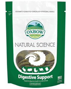 Natural Science Digestive Support, 60 Ct