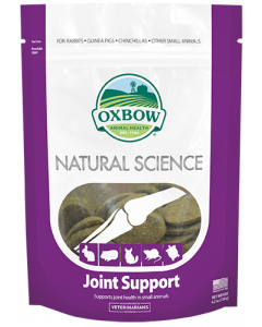 Natural Science Joint Support, 60 Ct
