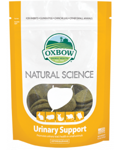 Natural Science Urinary Support, 60 Ct