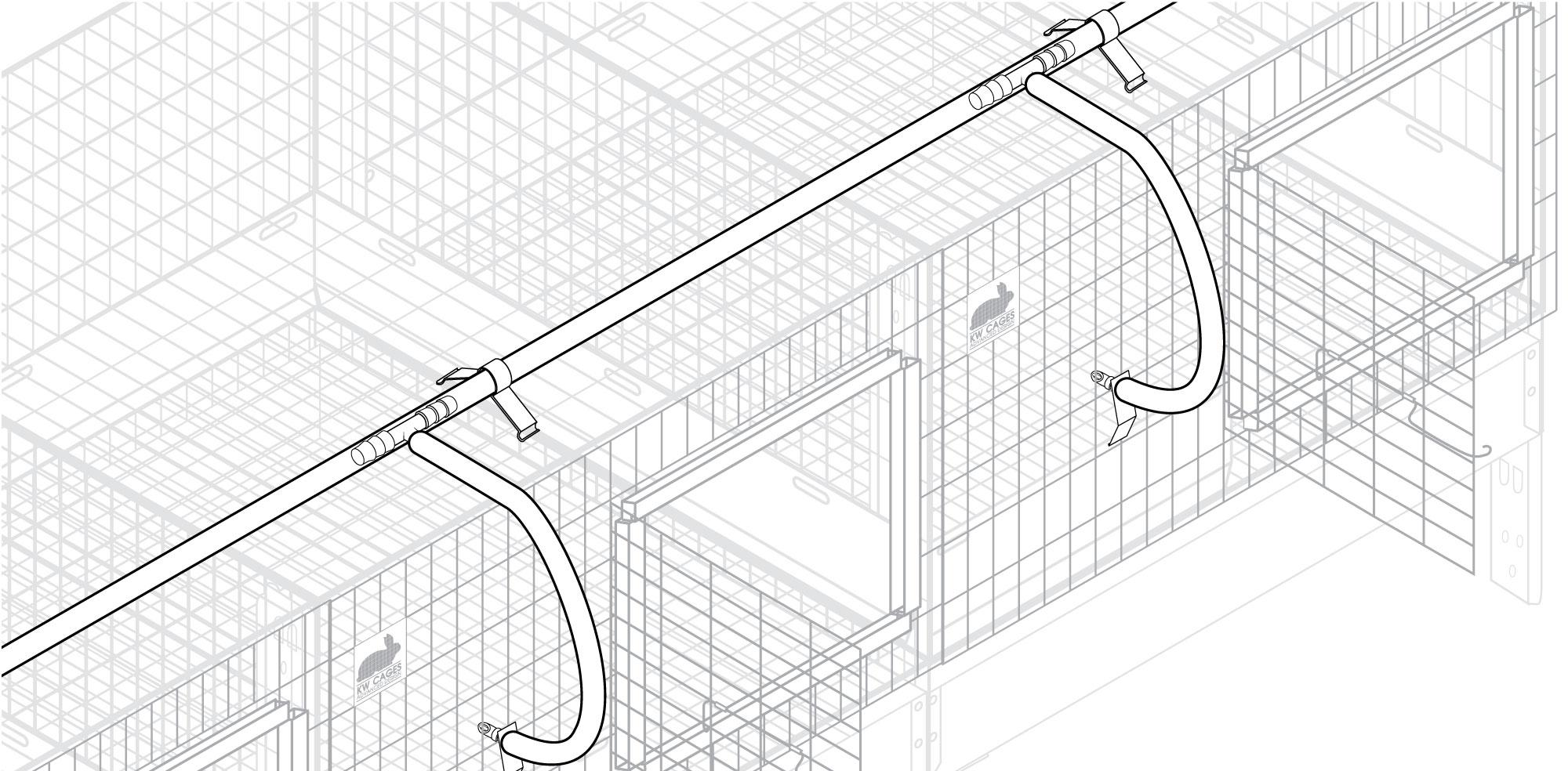 Nivek Starter Kit Detail