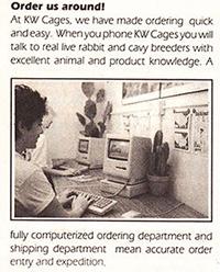 1986macs